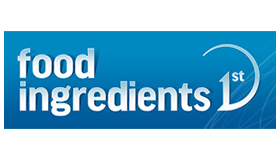 foodingredientsfirst.com